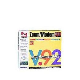 Zoom 3025 72 00c Reviews