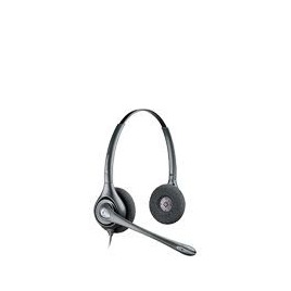 Plantronics 36834 01 Reviews