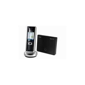 Photo of SIEMENS SL565 Landline Phone