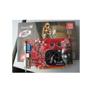 Photo of Connect 3D 3067 Graphics Card
