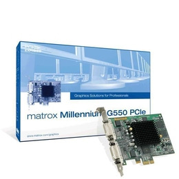 Matrox G55 Mdde32 Reviews