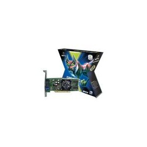 Photo of XFX PVT64KNTF7 Graphics Card