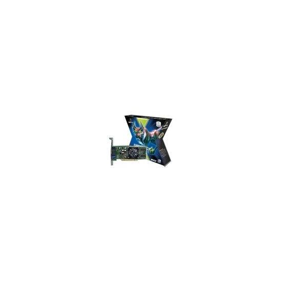 Xfx Pvt64kntf7
