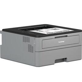 Brother HLL2310D Monochrome Laser Printer Reviews