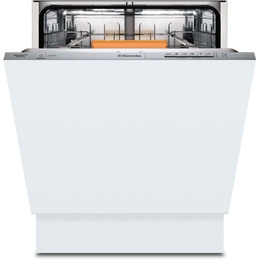 Electrolux ESL65070 Reviews