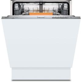 Electrolux ESL65070 Reviews