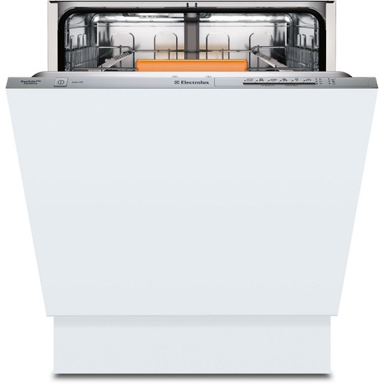 Electrolux ESL65070