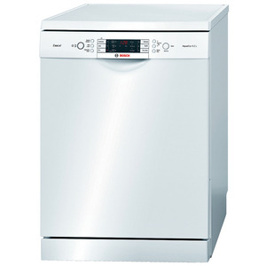 Photo of Bosch SMS65E1 Dishwasher