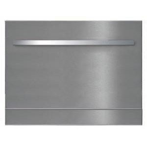 Photo of Baumatic BDI450SS Dishwasher