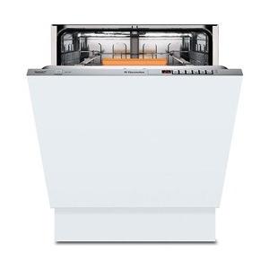 Photo of Electrolux ESL67040R Dishwasher