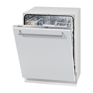 Photo of Miele G4370VI Dishwasher