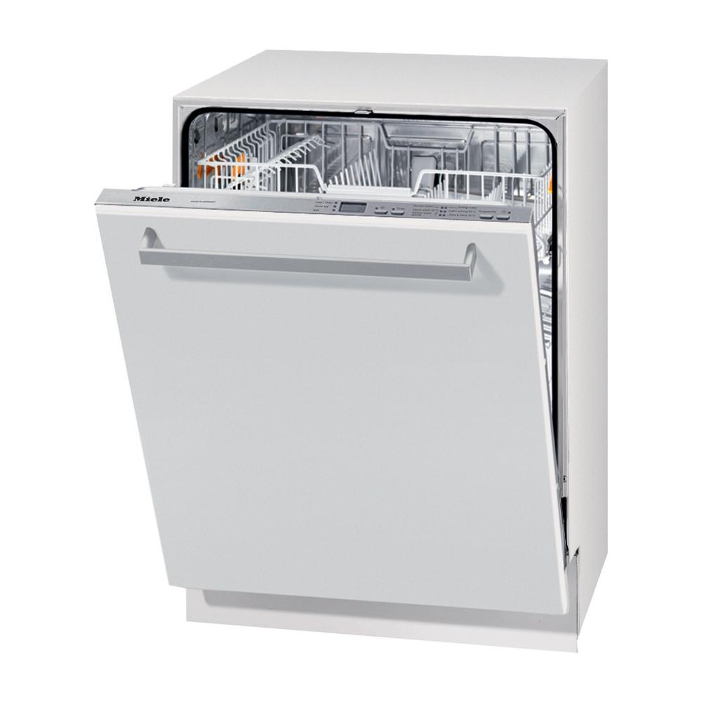 Uncategorized Miele Kitchen Appliances Reviews miele g4370vi reviews and prices g4370vi