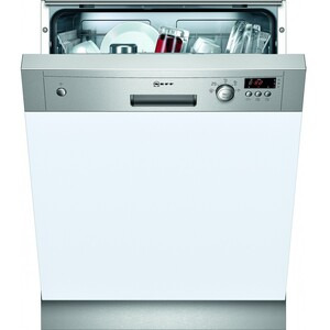 Photo of Neff S41E50 Dishwasher