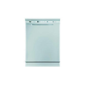 Photo of Candy CDPE 6320 Dishwasher