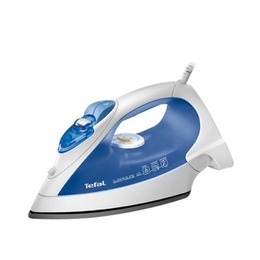 Tefal FV 3350 Reviews