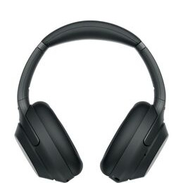 SONY WH-1000XM3 Reviews