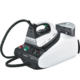 Bosch TDS3531GB Reviews