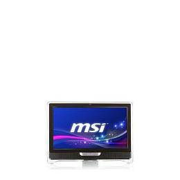 MSI Wind Top AE2210