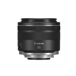RF 35 mm f/1.8 IS STM Macro Lens Reviews