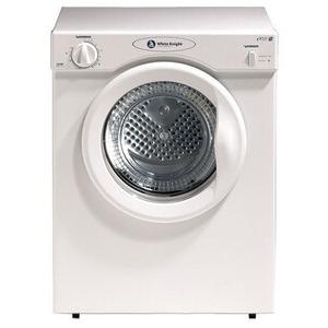 Photo of White Knight 38AW Tumble Dryer