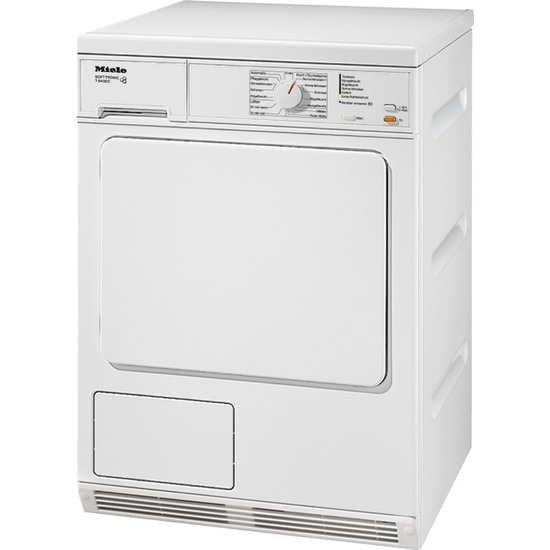 Miele Softtronic T 8402 C