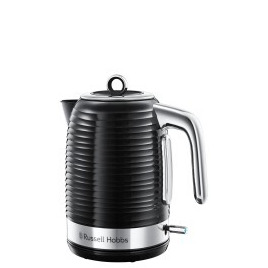 24361 3000W Inspire Kettle - Black Reviews