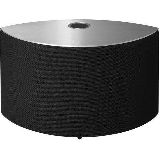 Technics Ottava S SC-C50 Wireless Smart Sound Speaker - White