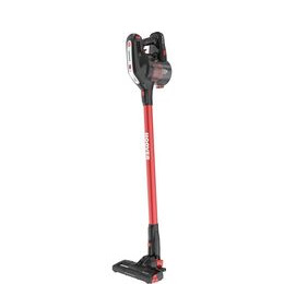 Hoover H-Free HF18RH Reviews