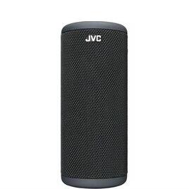 SP-AD85-B Portable Bluetooth Speaker - Black Reviews