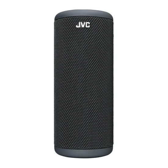 SP-AD85-B Portable Bluetooth Speaker - Black