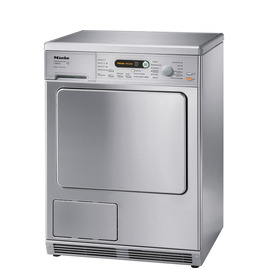 Miele T8828 C Reviews
