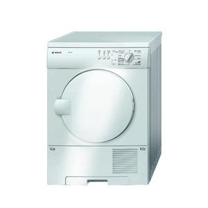 Photo of Bosch Exxcel WTC84100GB Tumble Dryer