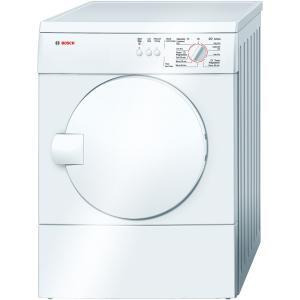 Photo of Bosch WTA84100 Tumble Dryer