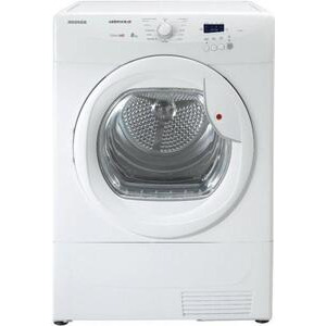 Photo of Hoover VHC168 Tumble Dryer