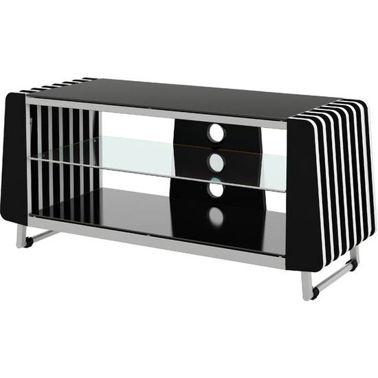 Groove 1000 mm TV Stand