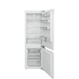 SJ-B1237M00X Integrated 60/40 Fridge Freezer Reviews