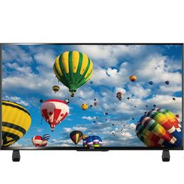 "SE40FO10UK 40"" LED TV Reviews"