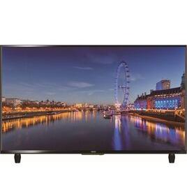 "SO32FO01UK 32"" LED TV Reviews"