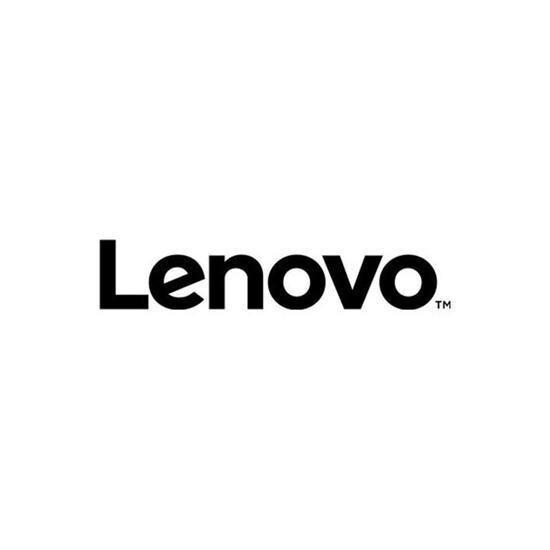 Lenovo Keyboard Laptop Keyboard UK English