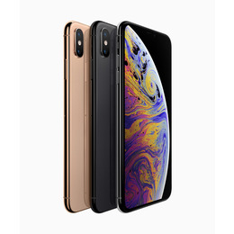 Apple iPhone XS 512GB Reviews