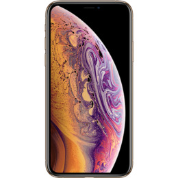 Apple iPhone XS 256GB Reviews