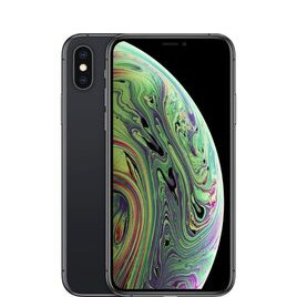 Apple iPhone XS 64GB Reviews