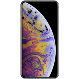 Apple iPhone XS Max 256GB Reviews