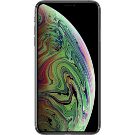 Apple iPhone XS Max 64GB Reviews
