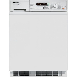 Photo of Miele T4819CI Tumble Dryer
