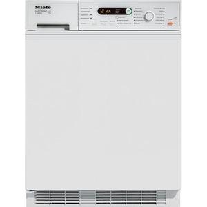 Photo of Miele T4819CI Tumble Dryer