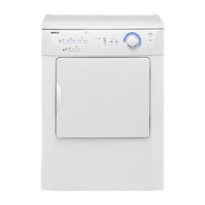Photo of Beko DVTC60W Tumble Dryer