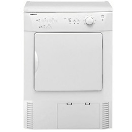 Beko DRCT70 Reviews
