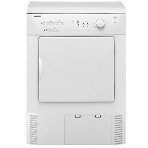 Photo of Beko DRCT70 Tumble Dryer