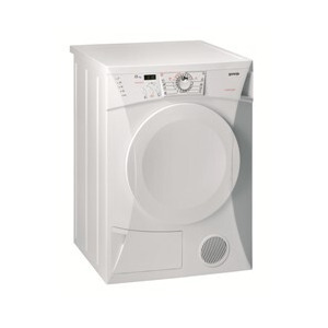 Photo of Gorenje D82426 Tumble Dryer